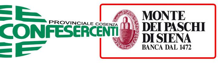 confesercenti_montepaschi