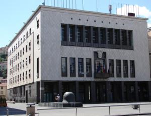 Palazzo_dei_bruzi