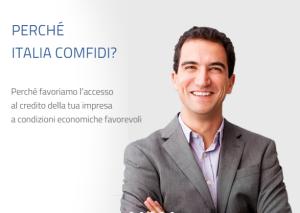 italia-comfidi-300x213